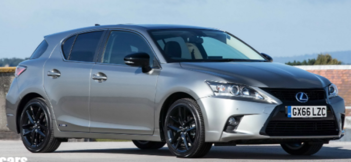 lexus ct 200h reviews motor trend autos post. Black Bedroom Furniture Sets. Home Design Ideas