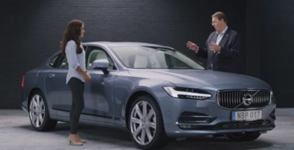 2017 Volvo S90 Sedan Features, Options, and Review (1)