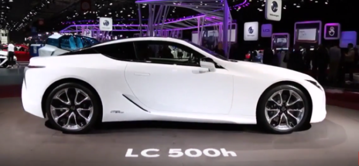 http://www.dpccars.com/blog/wp-content/uploads/2016/10/White-2018-Lexus-LC-500h-With-Red-Interior-1-700x325.png