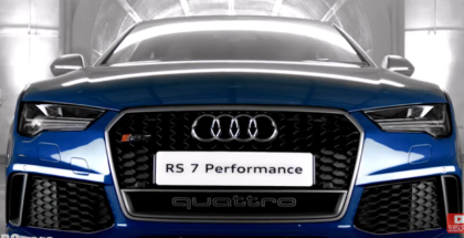 2017 Audi RS 7 Sportback Performance Overview (1)