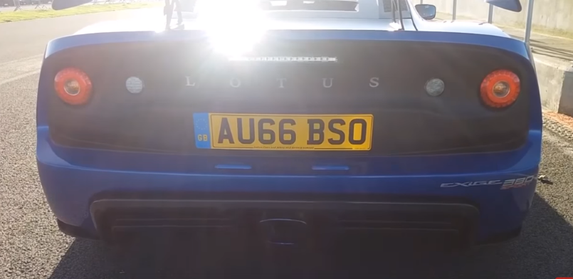 http://www.dpccars.com/blog/wp-content/uploads/2016/11/2017-Exige-Sport-380-Exhaust-Sound-Launch-and-Track-Run-1.png