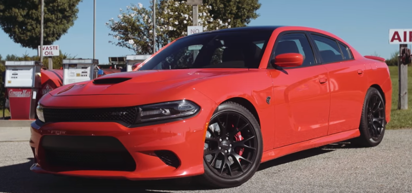 rc gmc top with 2017 Dodge Charger Srt Hellcat Review Video on Gm Suspension Lift Kit 272n2 further 2018 Bmw M5 Interior Colors Video additionally Amazing Audi Quattro Rally Car Video additionally Cross Cards Wallpaper moreover Viewtopic.