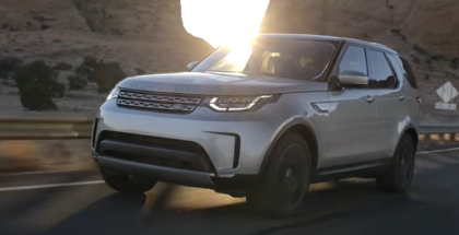 2017 Land Rover Discovery Review (1)