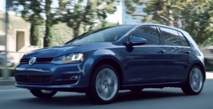 2017 VW Golf & Jetta Features and Options (1)