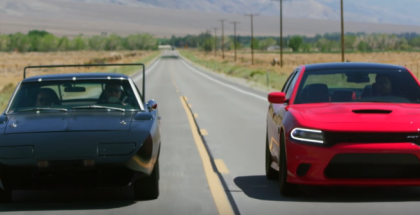 Motor Trend The House Of Muscle Episode 2 (1)