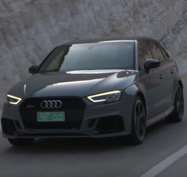 2018 audi rs3 interior. delighful rs3 with 2018 audi rs3 interior