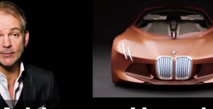 BMW Vision Next 100 Overview (1)