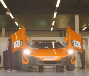 Pure McLaren Owners Experience With 675LT & 650S Sprint (2)