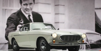 90 Years Of Volvo History (1)