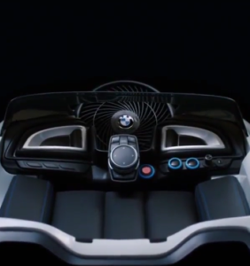 BMW dDrive For Your Dog  (2)