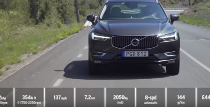 2017 Volvo XC60 D5 Review (1)