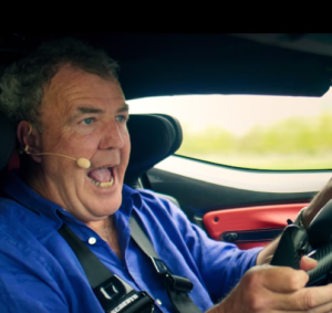 Jeremy Clarkson Reviews The Aston Martin Vulcan (2)