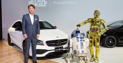 mercedes-benz-cla-180-gets-the-star-wars-treatment-in-japan_10