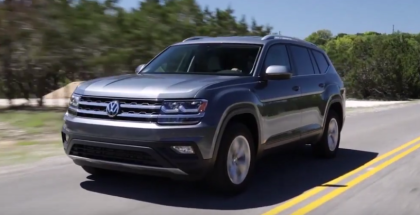 VW Atlas Engineering  (1)