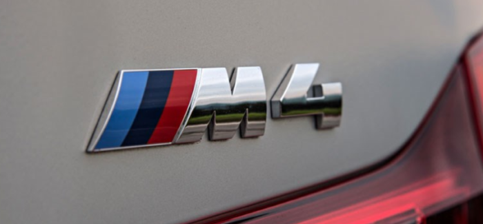 BMW M4 CS & BMW M4 GTS Explained – Video