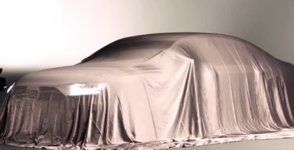Everything We Know About The New 2018 Audi A8 Before Unveiling
