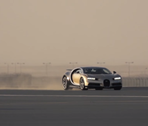 Top Gear Chris Harris Bugatti Chiron Review (2)
