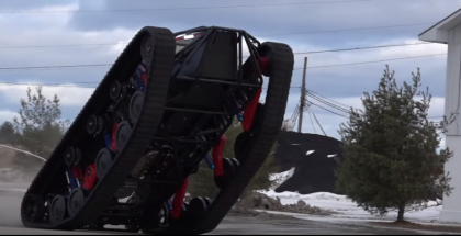 1500hp 727 Cubic Inch Ripsaw (1)