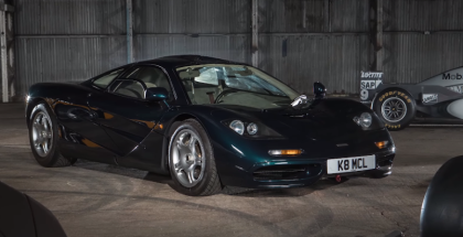 McLaren F1 Explained BY Gordon Murray (1)