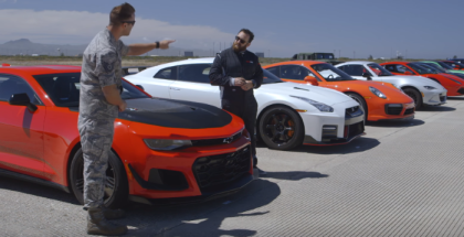 Motor Trend - World's Greatest Drag Race 7 (1)