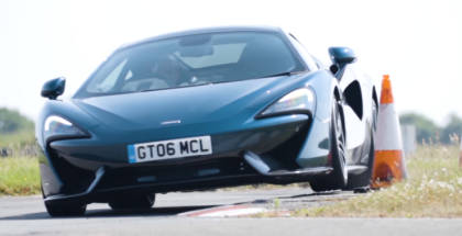 Top Gear McLaren 570GT Review By Chris Harris (1)