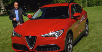 2018 Alfa Romeo Stelvio Review (1)