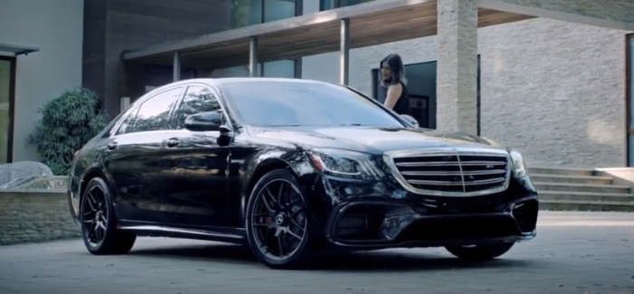 http://www.dpccars.com/blog/wp-content/uploads/2018/01/2018-Mercedes-S63-AMG-Explained-700x325.png