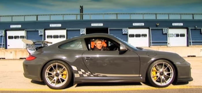 Bmw M3 Gts E92 Vs Porsche 997 Gt3rs Video Dpccars