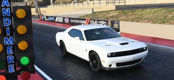 Dodge Country Killeen >> 2019 Dodge Challenger Rt Destroyer Grey - Dodge Cars ...