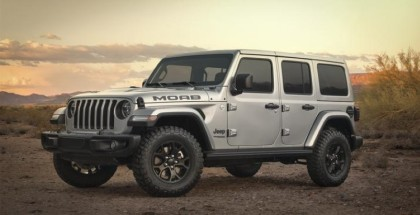 2018 Jeep Wrangler Moab Edition Preview1
