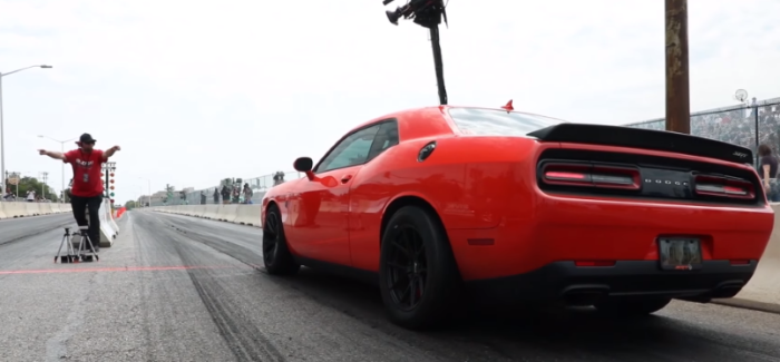 Roadkill Nights Powered by Dodge – Video – Update