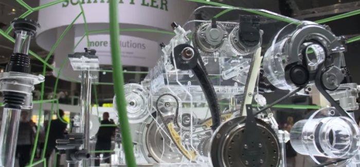 25th Automechanika Frankfurt 2018 Highlights – Video