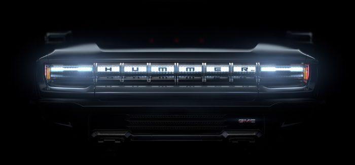 02/02/2020 DPCcars Videos